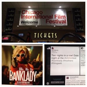 1031 film festival